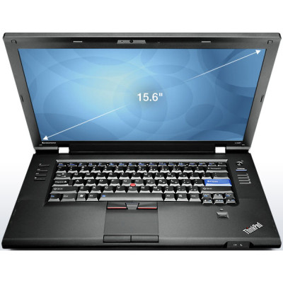 501633U - Lenovo ThinkPad L520