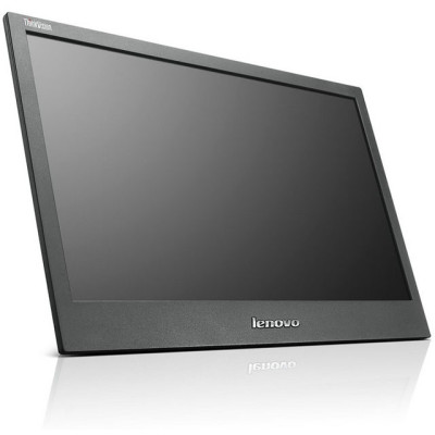 1452DS6 - Lenovo ThinkVision LT1421