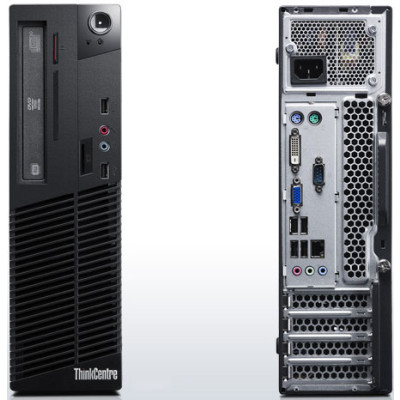 3176B7U - Lenovo ThinkCentre M71e