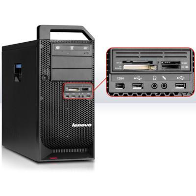 41051KU - Lenovo ThinkStation S20