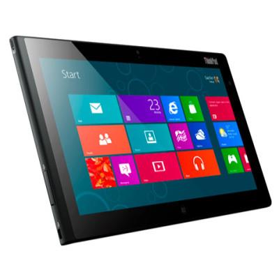 367927U - Lenovo Thinkpad Tablet 2 Tablet Computer