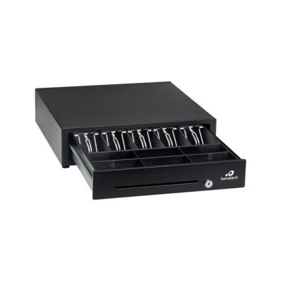 CD415 - Logic Controls CD415