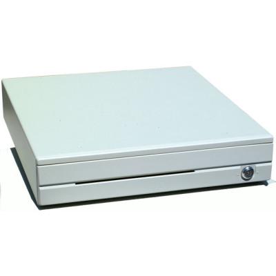 CR3000S-GY - Logic Controls CR3000 Cash Drawer
