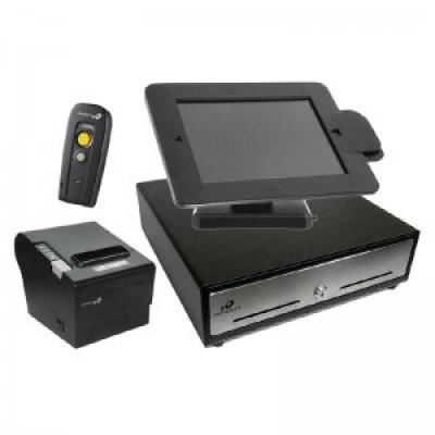 OMNIBOX-M2 - Logic Controls Omnibox-M2 POS System