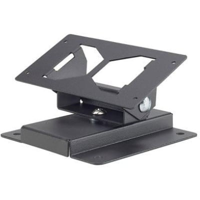 225-7582-04 - MMF 2 inch Height Transaction Terminal Stand