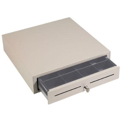 MMFVAL1004 - MMF VAL-u Line Cash Drawer