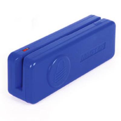21073021 - MagTek MagneSafe BT90 Credit Card Swipe Reader