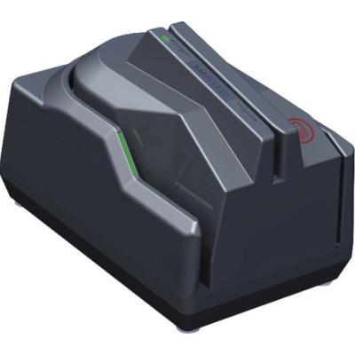 22551001 - MagTek MICRSafe MICR Check Reader
