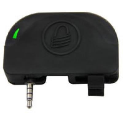 21073092 - MagTek uDynamo Credit Card Swipe Reader