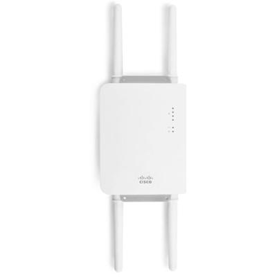 MR66-HW - Cisco Meraki  Access Point