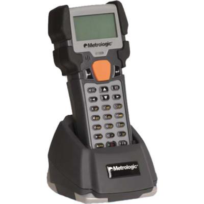 MK5602-60B14 - Metrologic SP5600 OptimusR Batch Handheld Computer