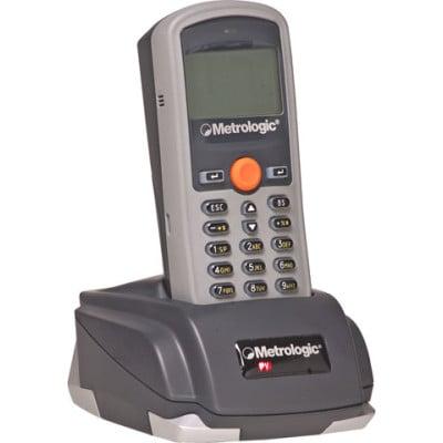 MK5535-79B639 - Metrologic OptimusSBT Handheld Computer
