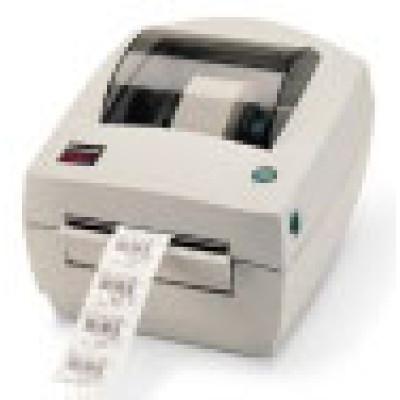 M0941402 - Monarch 9414 Bar code Printer