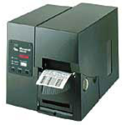 MO9840 - Monarch 9840 Bar code Printer