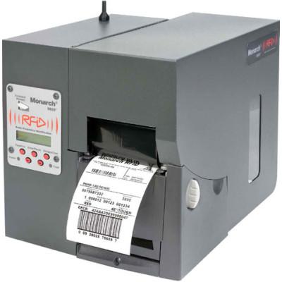 M09855RFMP - Monarch 9855RFMP RFID Printer
