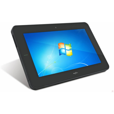 CLF3B1A1A2A2A2 - Motion Computing CL910 Tablet Computer