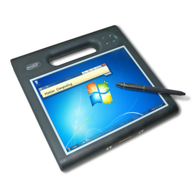 LR524452234343 - Motion Computing F5te Tablet Computer