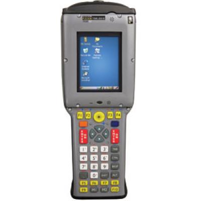 7530511047760012 - Motorola PSION 7530 G2 Handheld Computer