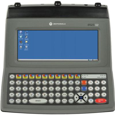 8525111101062010 - Motorola PSION 8525 G2 Fixed/Vehicle Mount Data Terminal