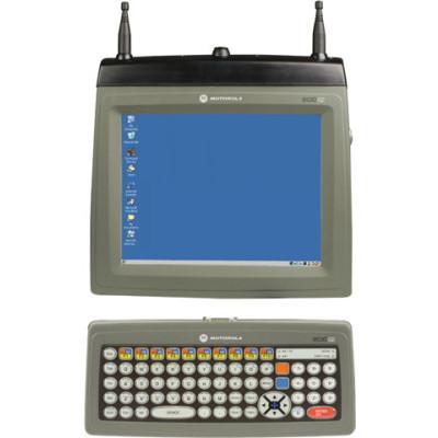 8530110101011000 - Motorola PSION 8530 G2 Fixed/Vehicle Mount Data Terminal