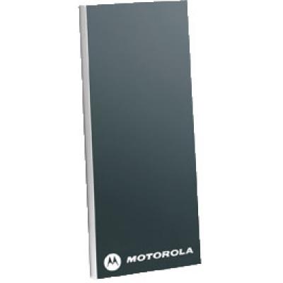 AN400-CB66203WR - Motorola AN400 RFID Antenna
