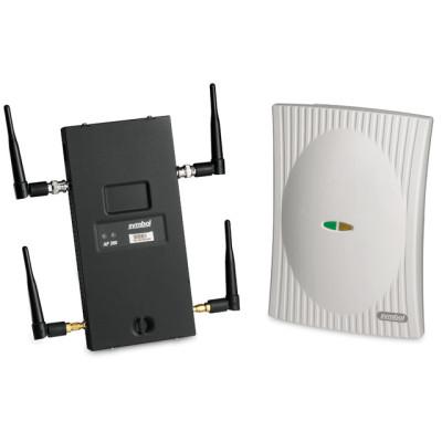 SNB-300FL-P-1 - Motorola AP300 Access Point