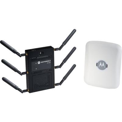 AP-0650-66030-OUS - Motorola AP650 Access Point
