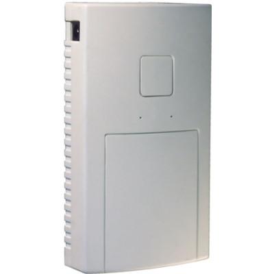 AP-6511-60010-WR - Motorola AP-6511 Access Point