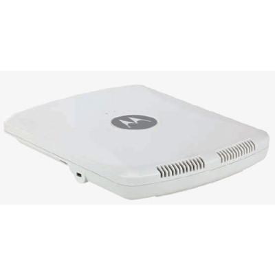 AP-6522-66040-US - Motorola AP 6522 Access Point