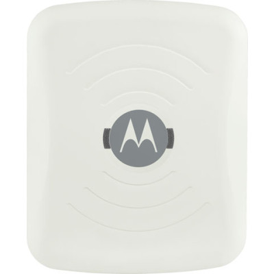 AP-6532-66040-WR - Motorola AP 6532 Access Point