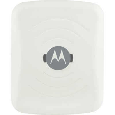AP-6532-66040-US - Motorola AP 6532 Access Point