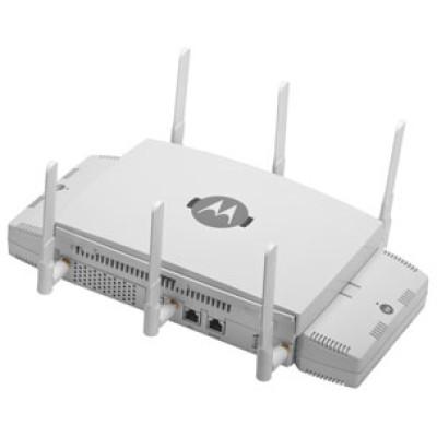 AP-8232-67040-US - Motorola AP 8232 Access Point