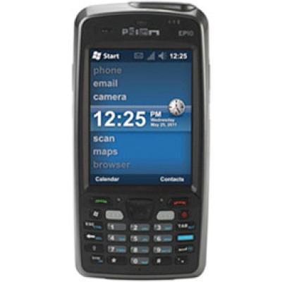EP1033002010061A - Motorola PSION EP10 Handheld Computer