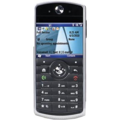 EWP1000 - Motorola EWP1000 Handheld Computer
