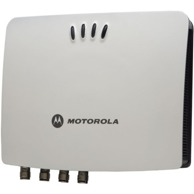 FX7400-22310A30-US-KIT - Motorola FX7400 RFID Reader Kit RFID Reader