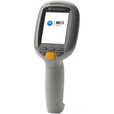 MC17U-00 - Motorola MC17 Handheld Computer