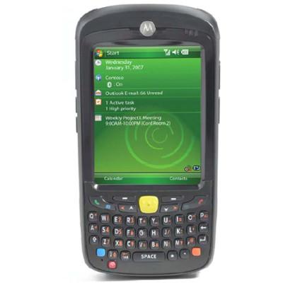 MC5590-PK0DKQQA7WR - Motorola MC5590 Handheld Computer