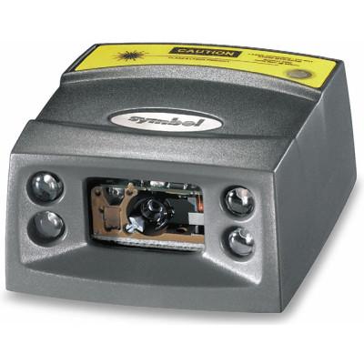 MS-4407DPM-I000R - Motorola MS4407 Fixed Mount Bar code Scanner