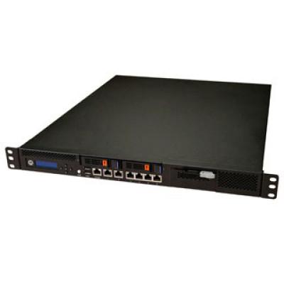 NX-7510E-100R0-WR - Motorola NX 7510E Wireless Controller