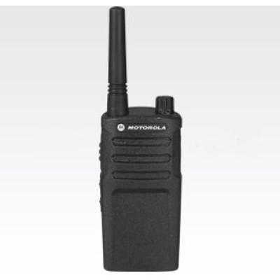 RMU2040 - Motorola RMU2040 Two-way Radio