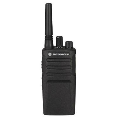RMU2080d - Motorola RMU2080d Two-way Radio