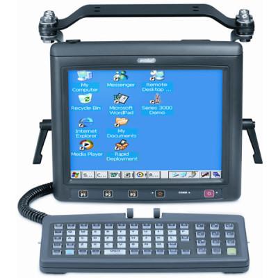 VC5090-MA0QM0GH6WR - Motorola VC5090 Fixed/Vehicle Mount Data Terminal