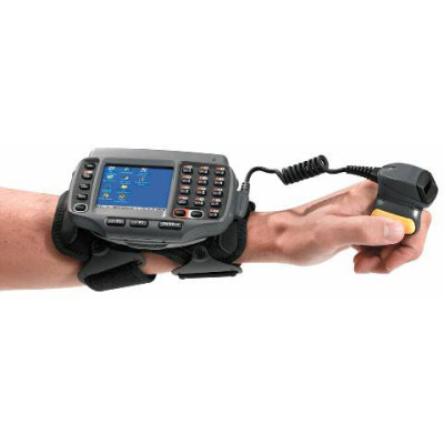 SSB-WT4090-V-30 - Motorola Service Contract - 1 year Service Contract