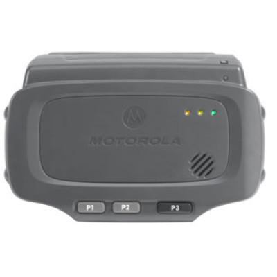 WT41N0-V1H27ER - Motorola WT41N0 VOW Handheld Computer