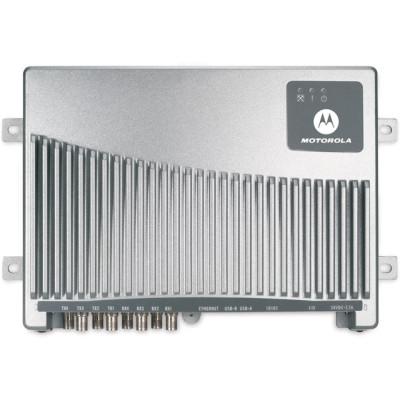 RD11320-1611412145 - Motorola XR450 RFID Reader