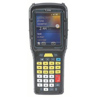 OB131120100A1102 - Motorola Omnii XT15 Handheld Computer
