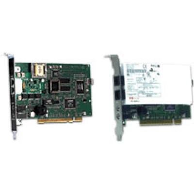 MT9234ZPX-PCIE - MultiTech MultiModemZPX