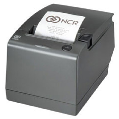 7198-2003-9001 - NCR RealPOS 7198 POS Printer