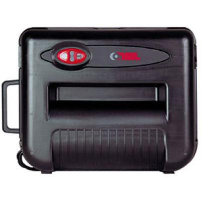 200200-000 - O'Neil microFlash 8i Portable Bar code Printer