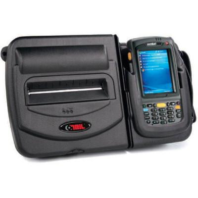 208109-100 - O'Neil PrintPad Portable Bar code Printer